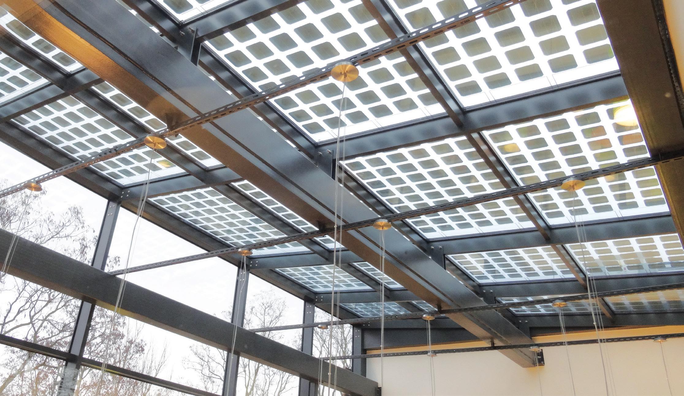 02. Photovoltaic Skylight.jpg
