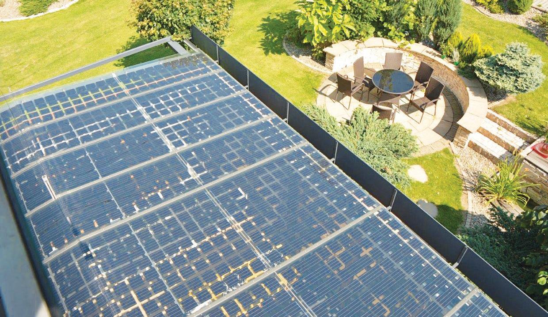 03. Photovoltaic Skylight.jpg
