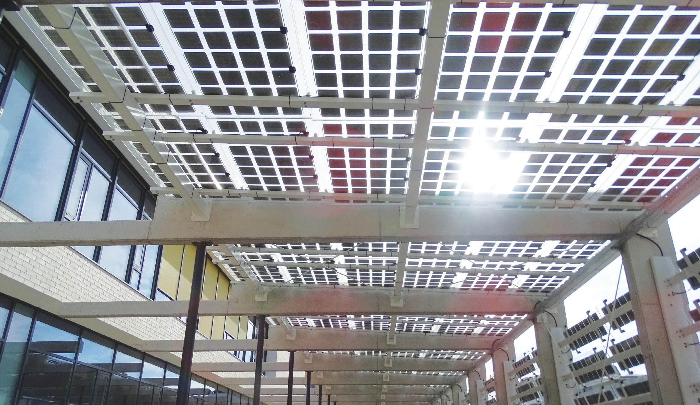 04. Photovoltaic Skylight.jpg