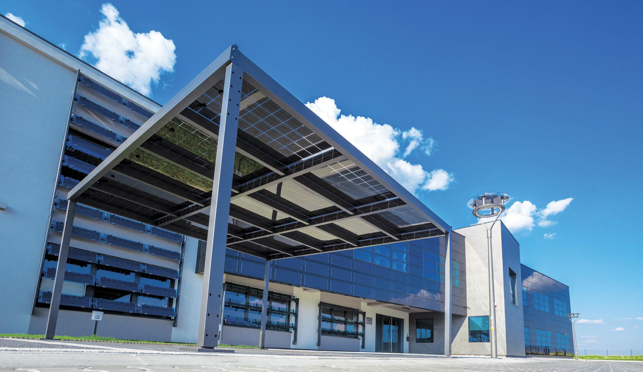 02. Photovoltaic Carport.jpg