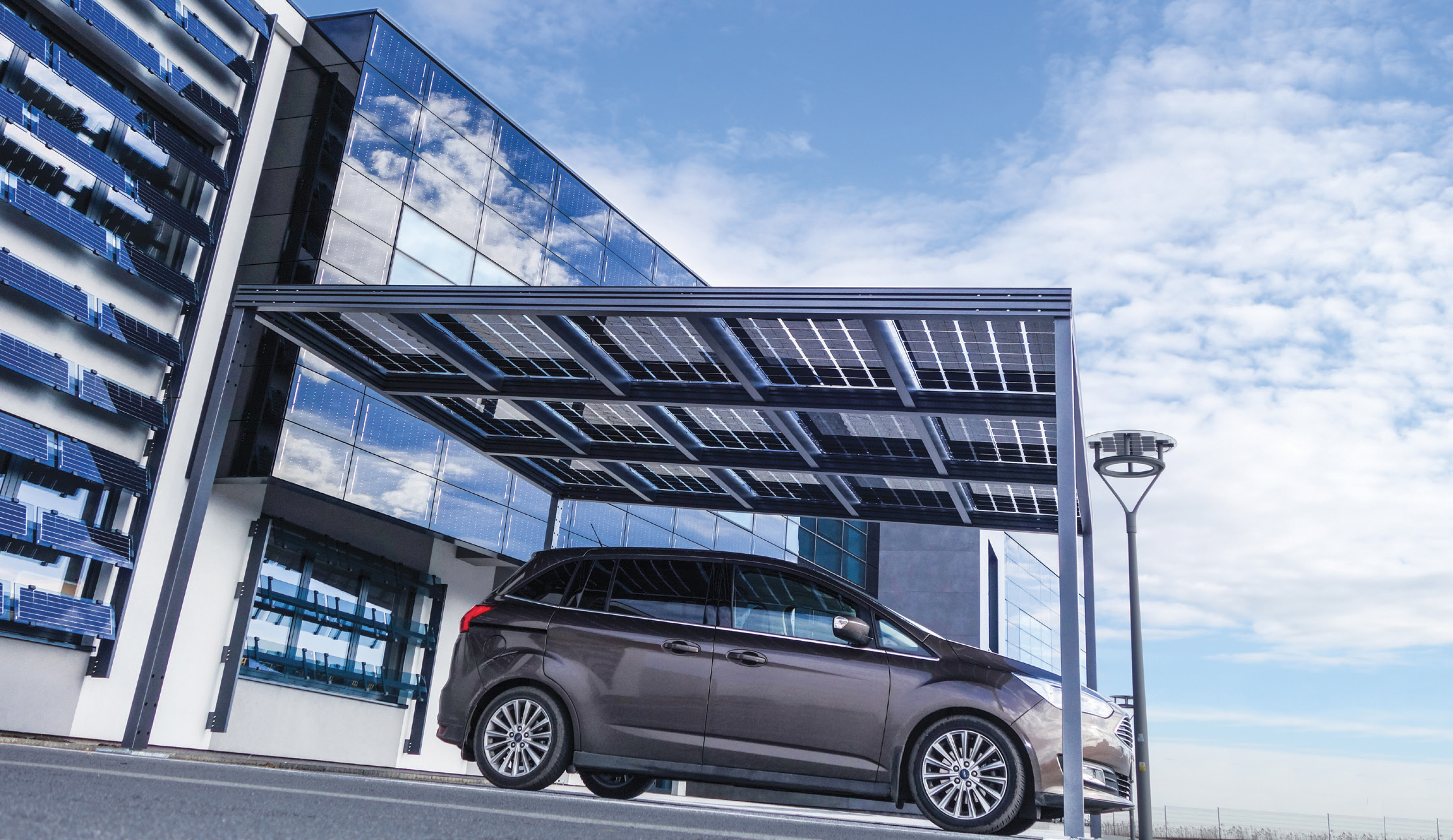 01. Photovoltaic Carport.jpg
