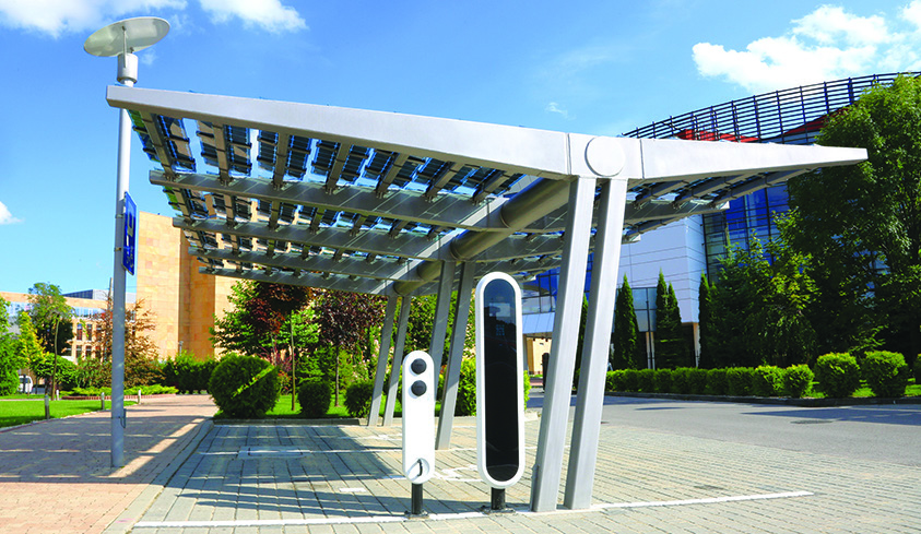 03. Photovoltaic Carport.jpg