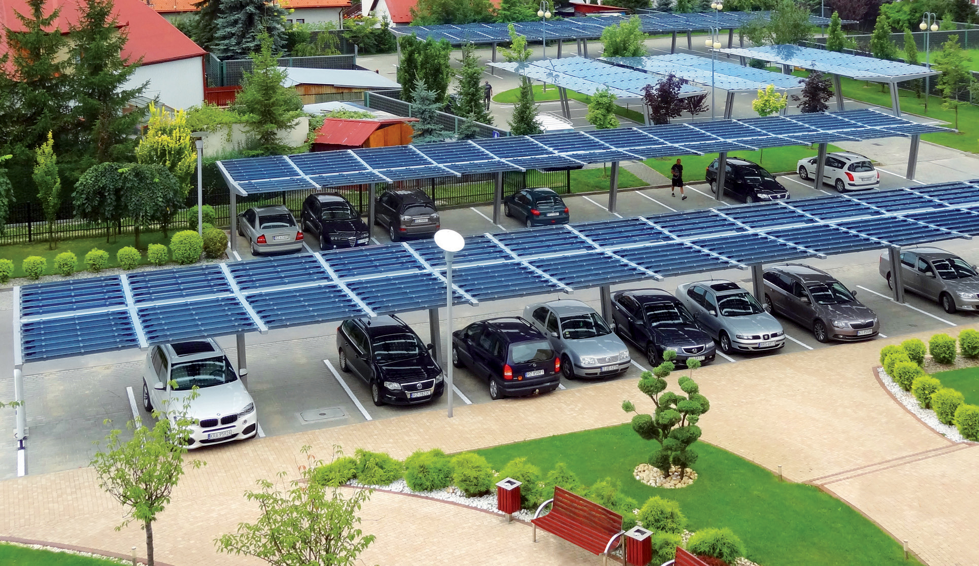 04. Photovoltaic Parking.jpg