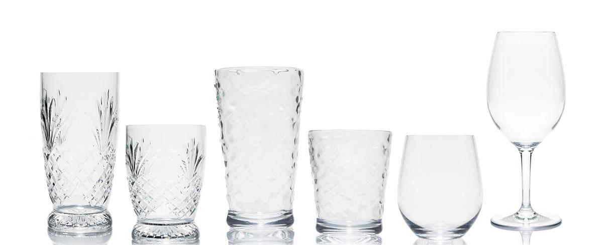 Nuglass-Itemline-Photo.jpg