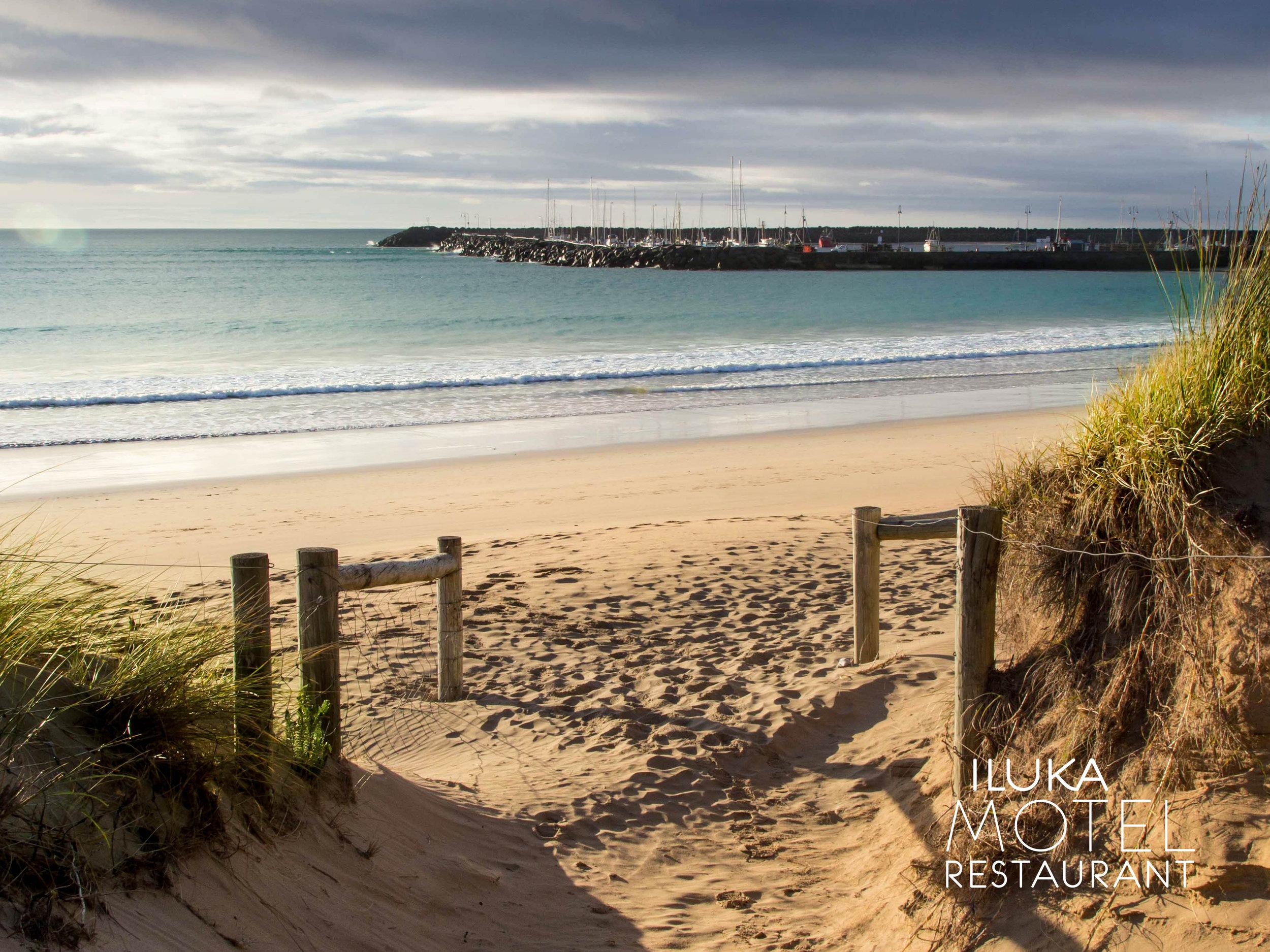 Apollo Bay Beach.jpg