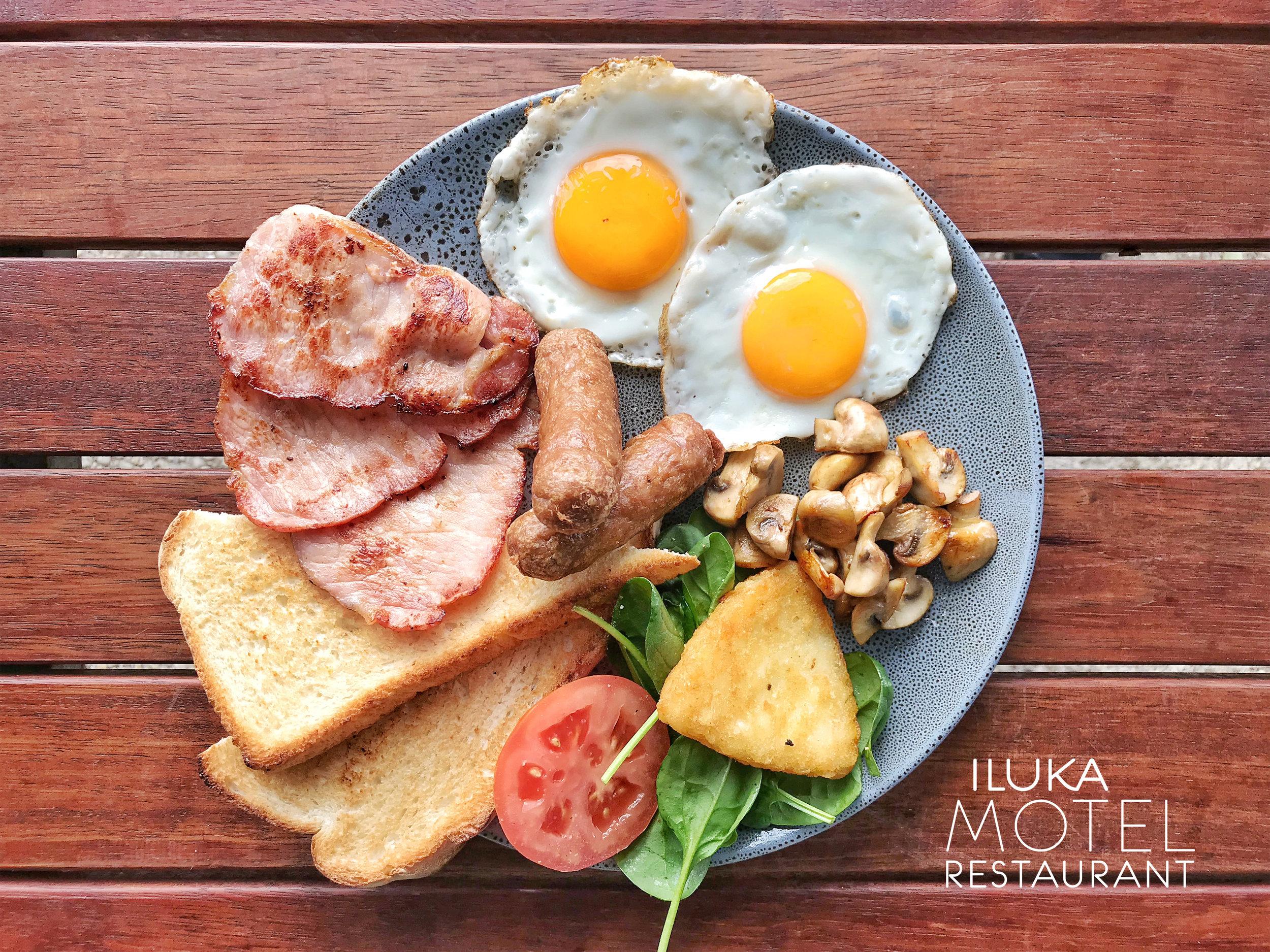 Morning starter top.jpg