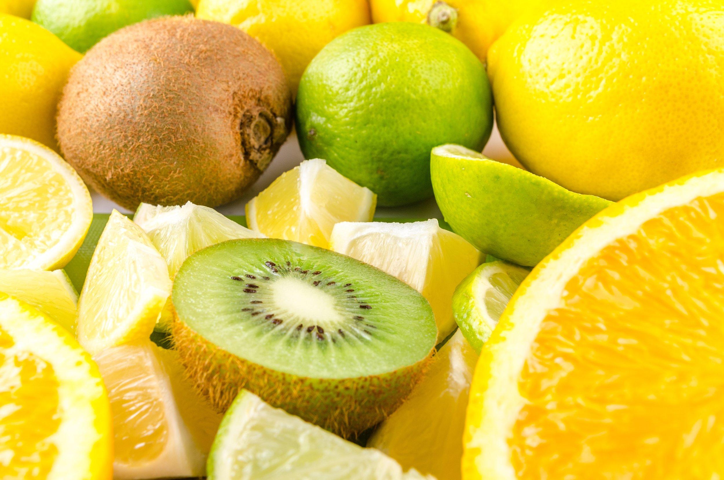 citrus-fruit-close-up-delicious-1414129.jpg