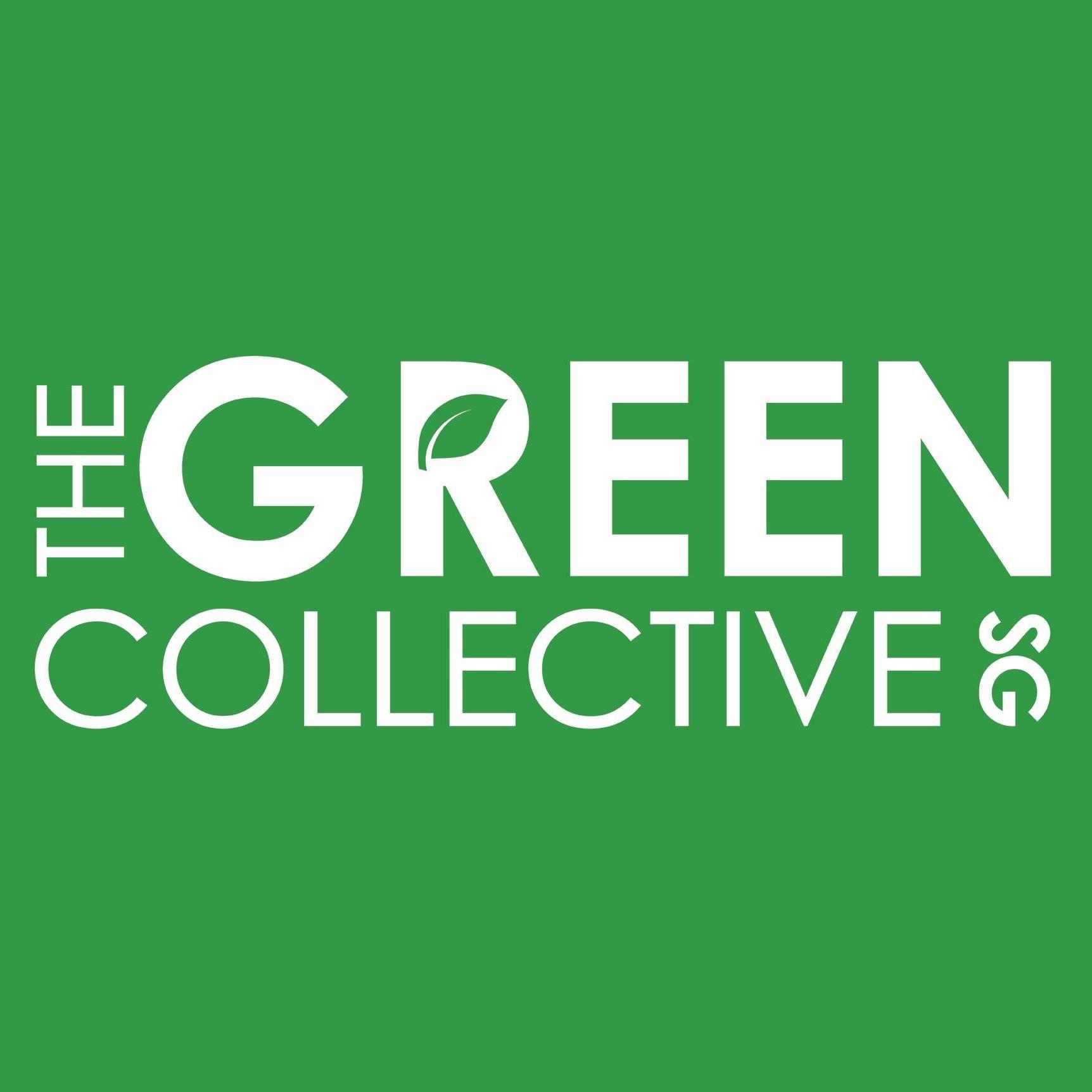 thegreencollectivesg