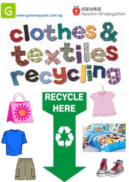 Recycle here.jpg