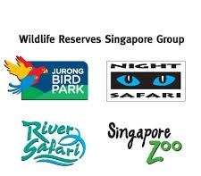 Wildlife Reserve Singapore