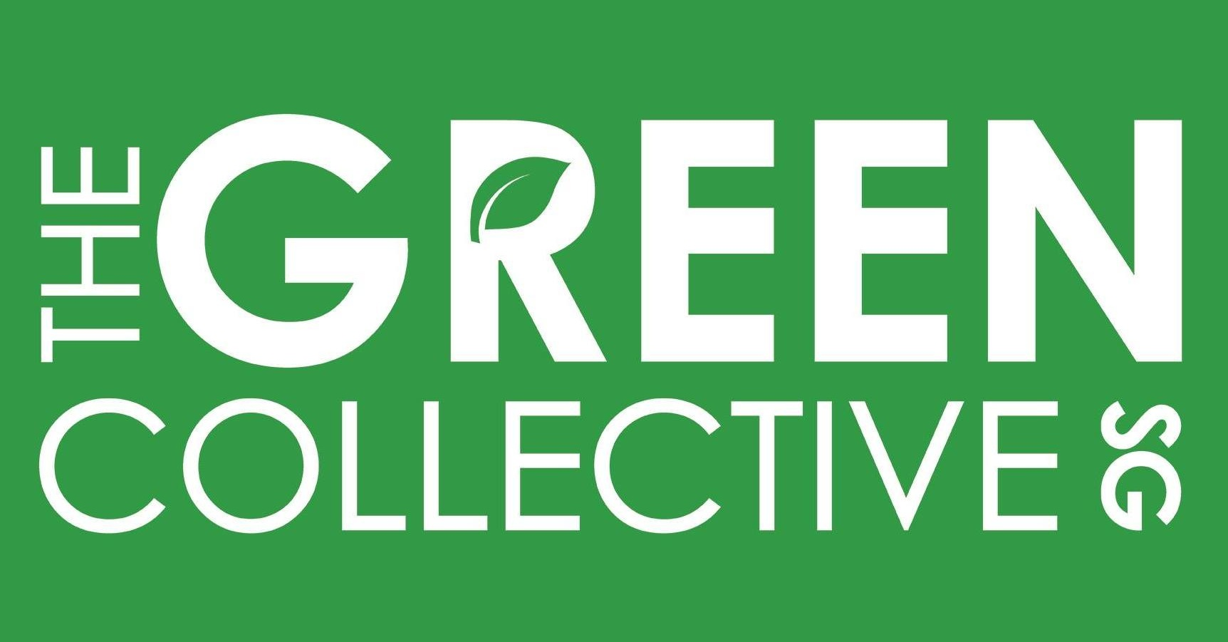 Singapore's first collective - The Green Collective SG is Singapore's first collective of sustainable brands showcasing a range of eco friendly and socially conscious products. Kickstarted in April 2018, The Green Collective works with consumers as well as businesses to reduce their footprint through its retail concept, workshops as well as advisory services.