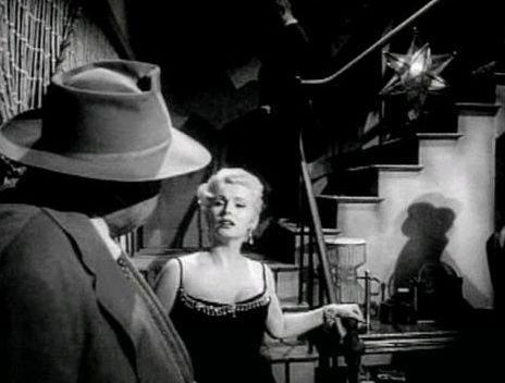 Touch_of_Evil-Zsa_Zsa_Gabor.jpg