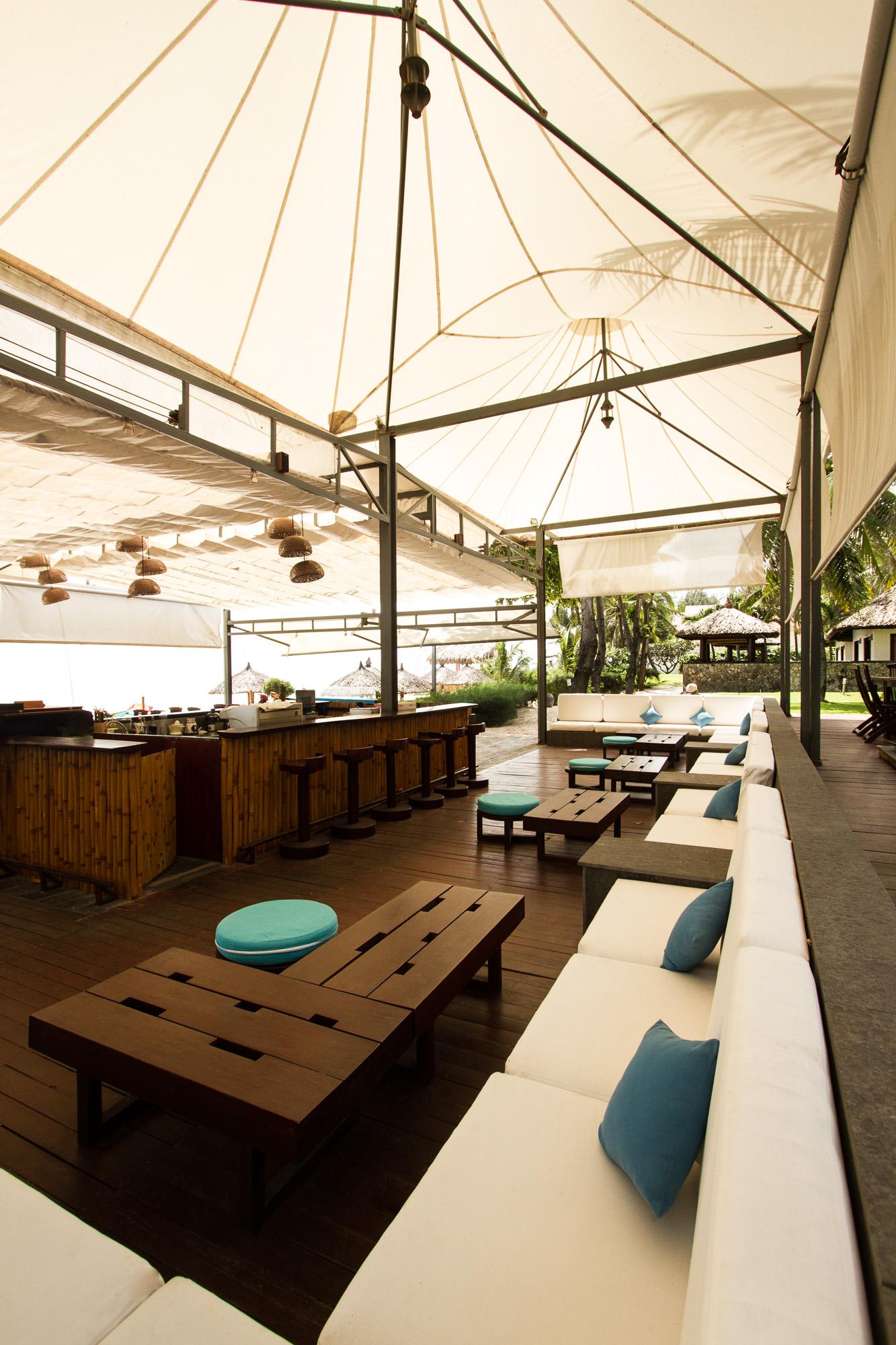 saltrestaurant-websize.jpg
