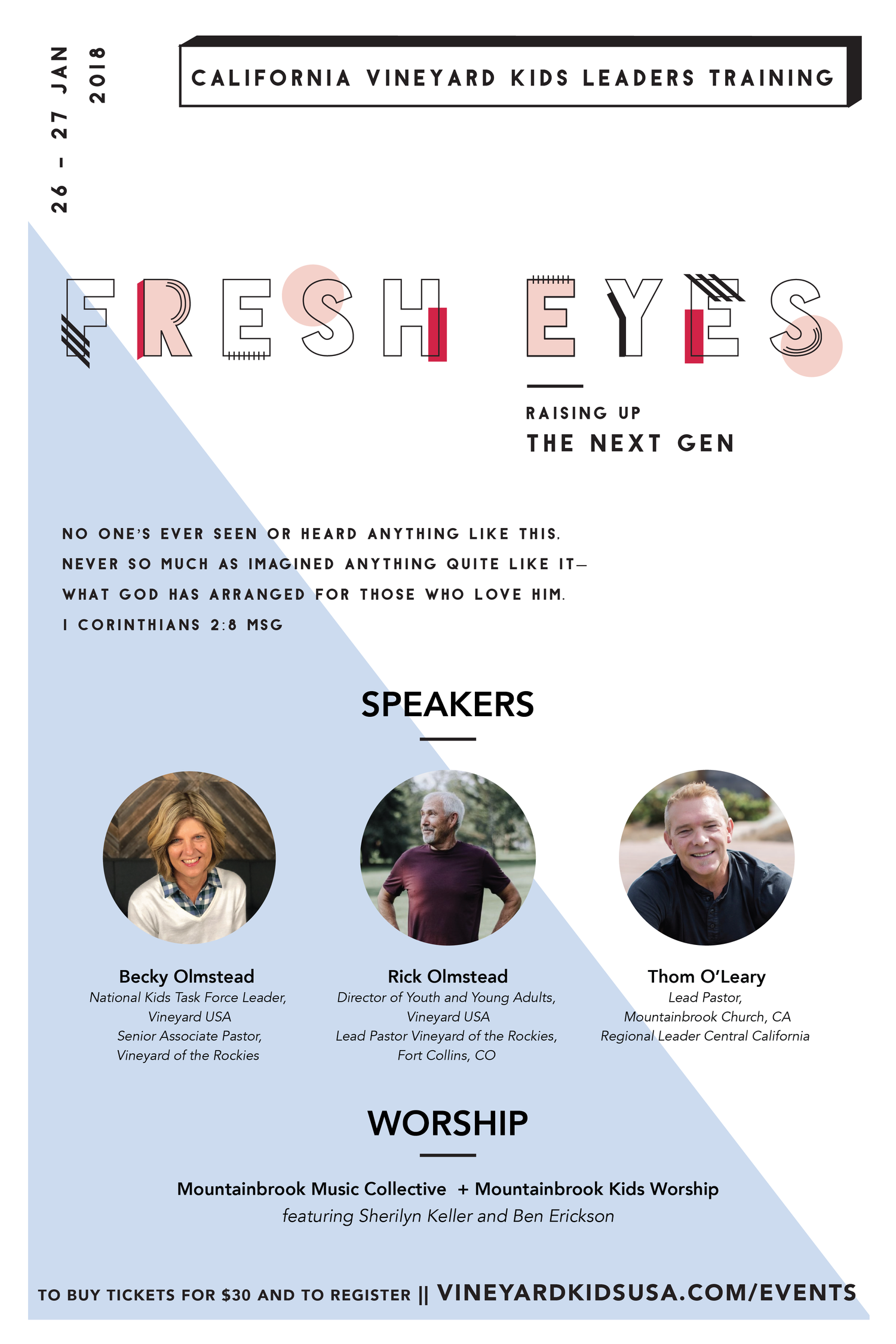 FreshEyes_Poster-01.png