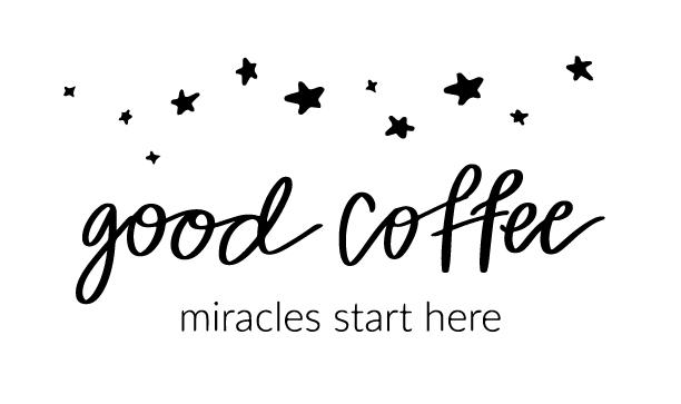goodcoffee_new.jpg