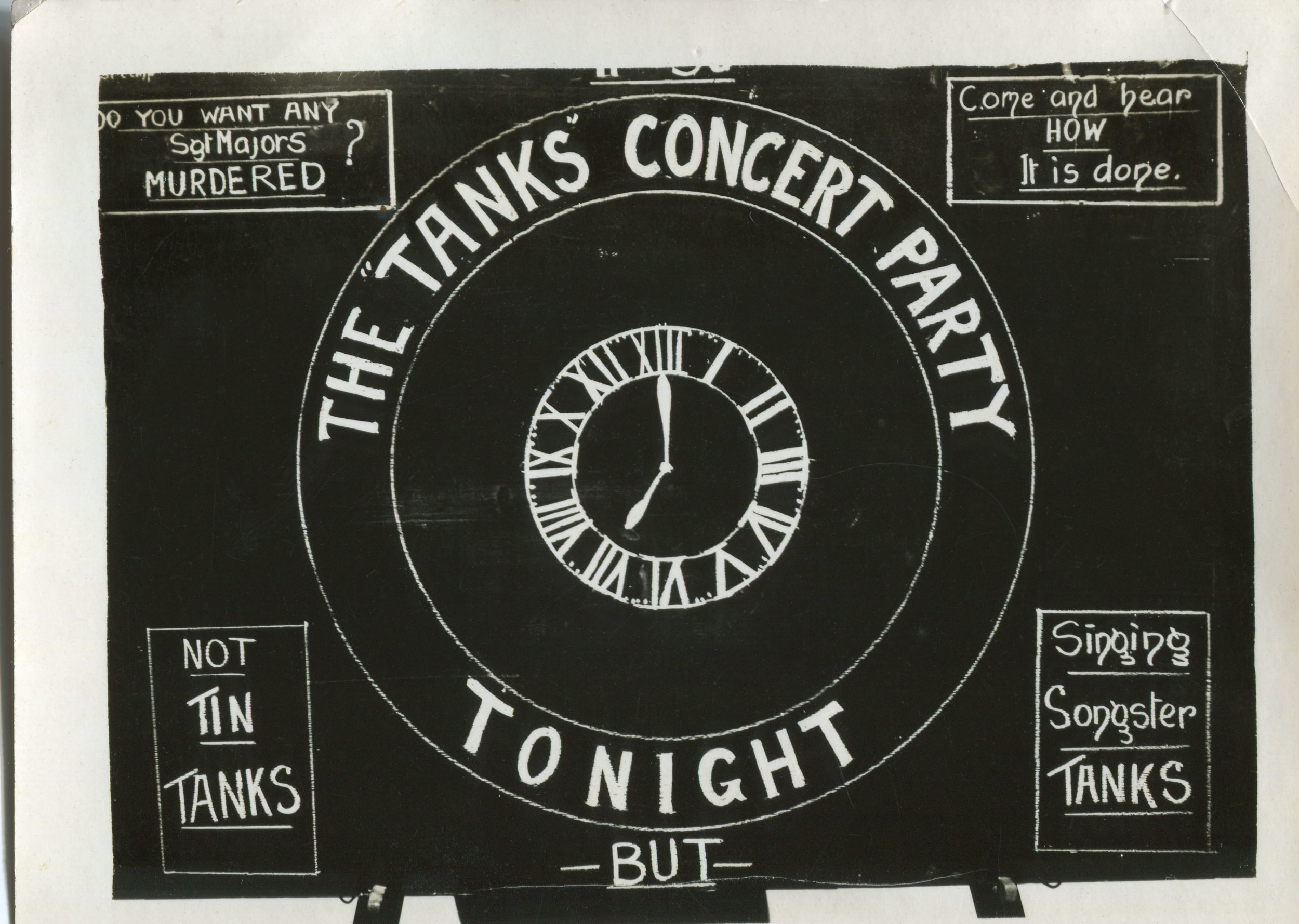 reg walters040 The Tanks Concert Party.jpg