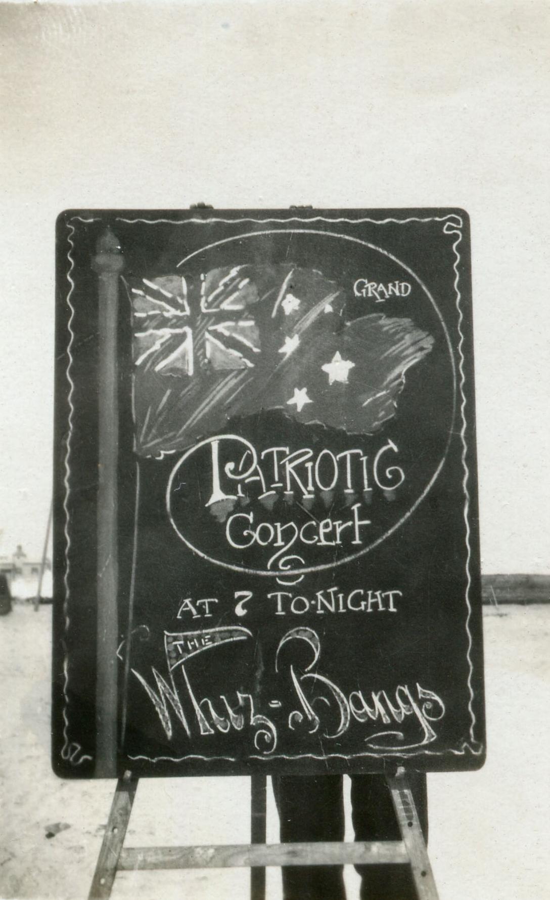 reg walters024 Grand Patriotic Concert Whiz Bangs.jpg