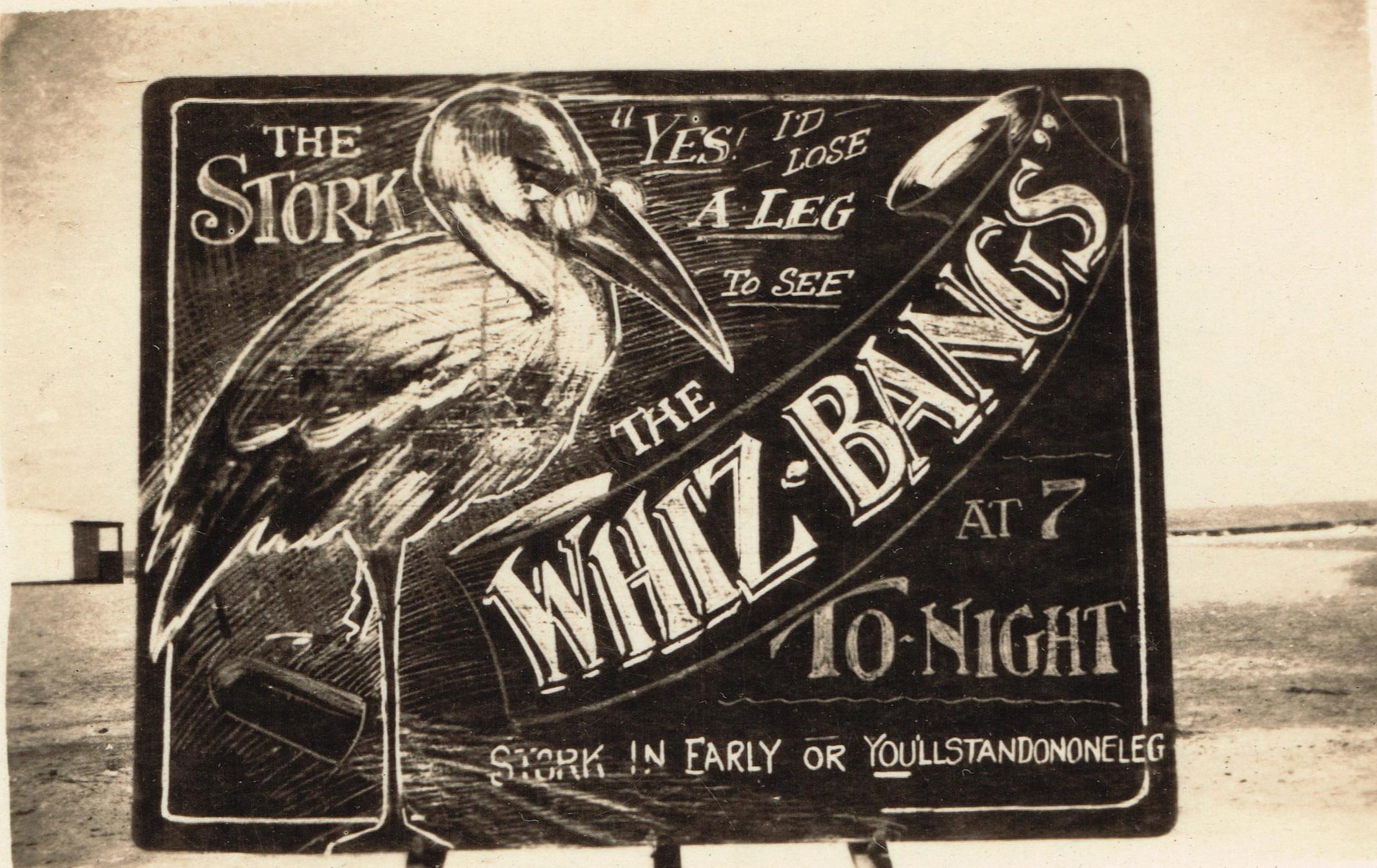 16 Whiz Bangs The Stork.jpg