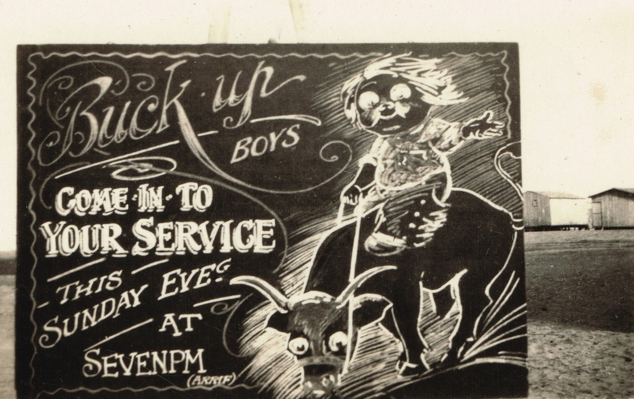 18 Buck up Boys Sunday Service.jpg