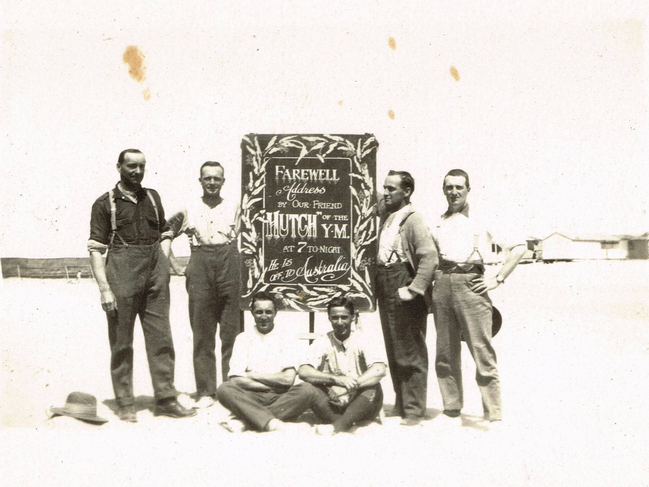 6 Farewell Hutch with group - Hutch first on left.jpg