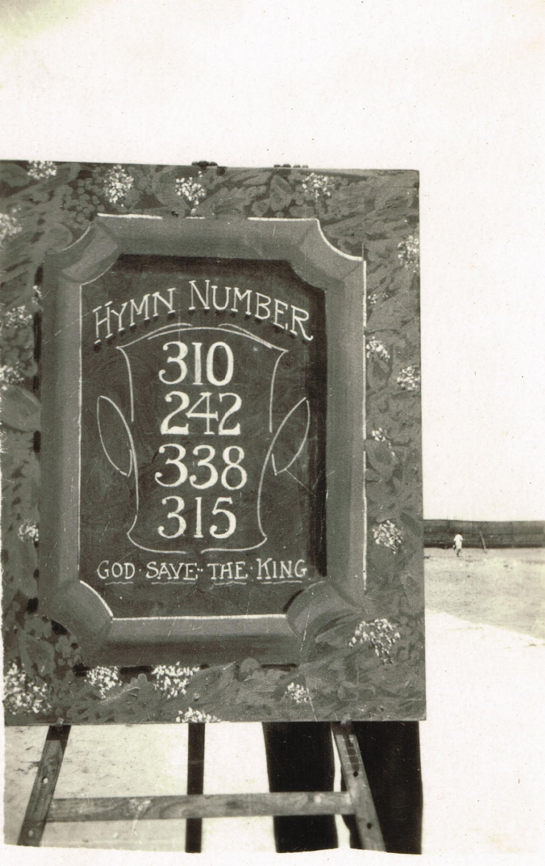 15 Hymn numbers.jpg
