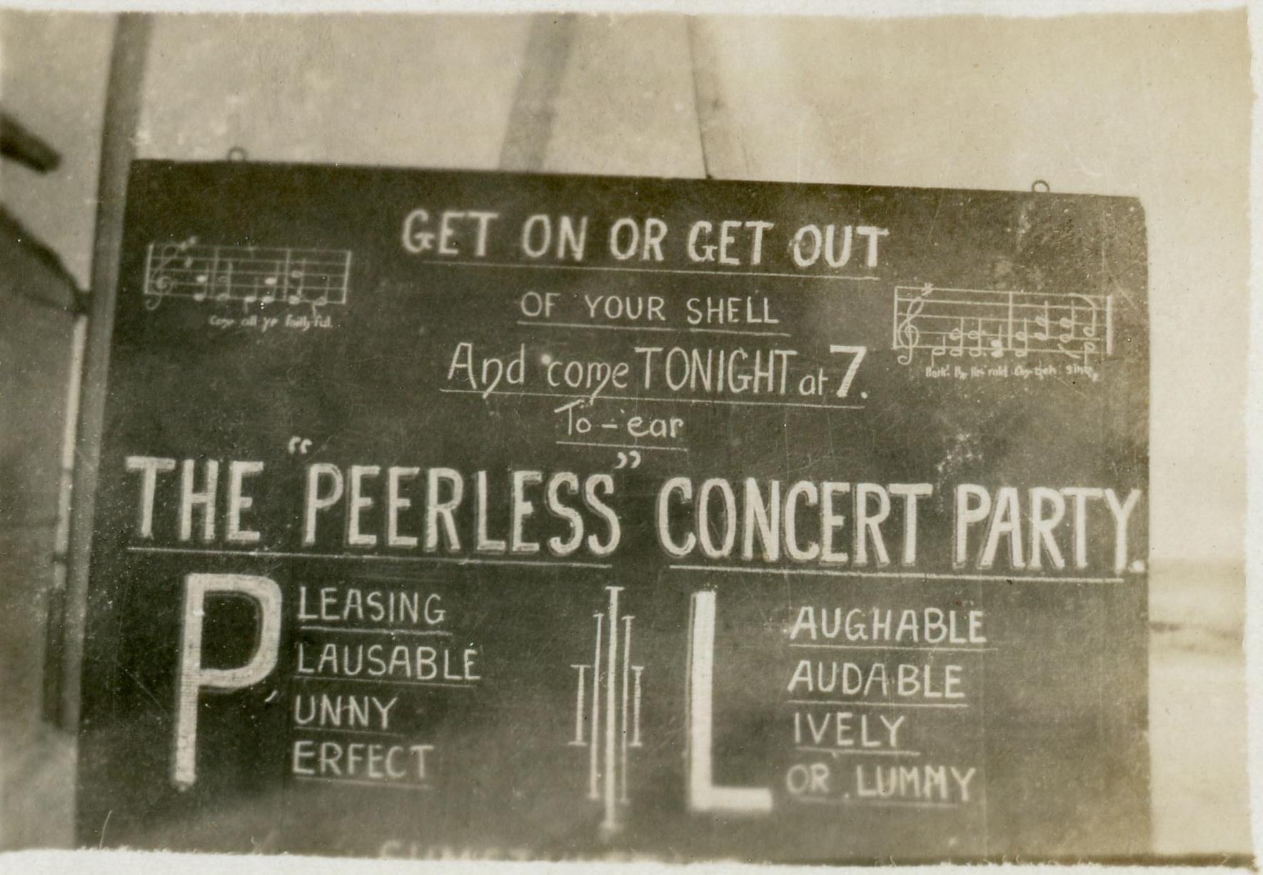 reg walters048 Peerless Concert Party.jpg