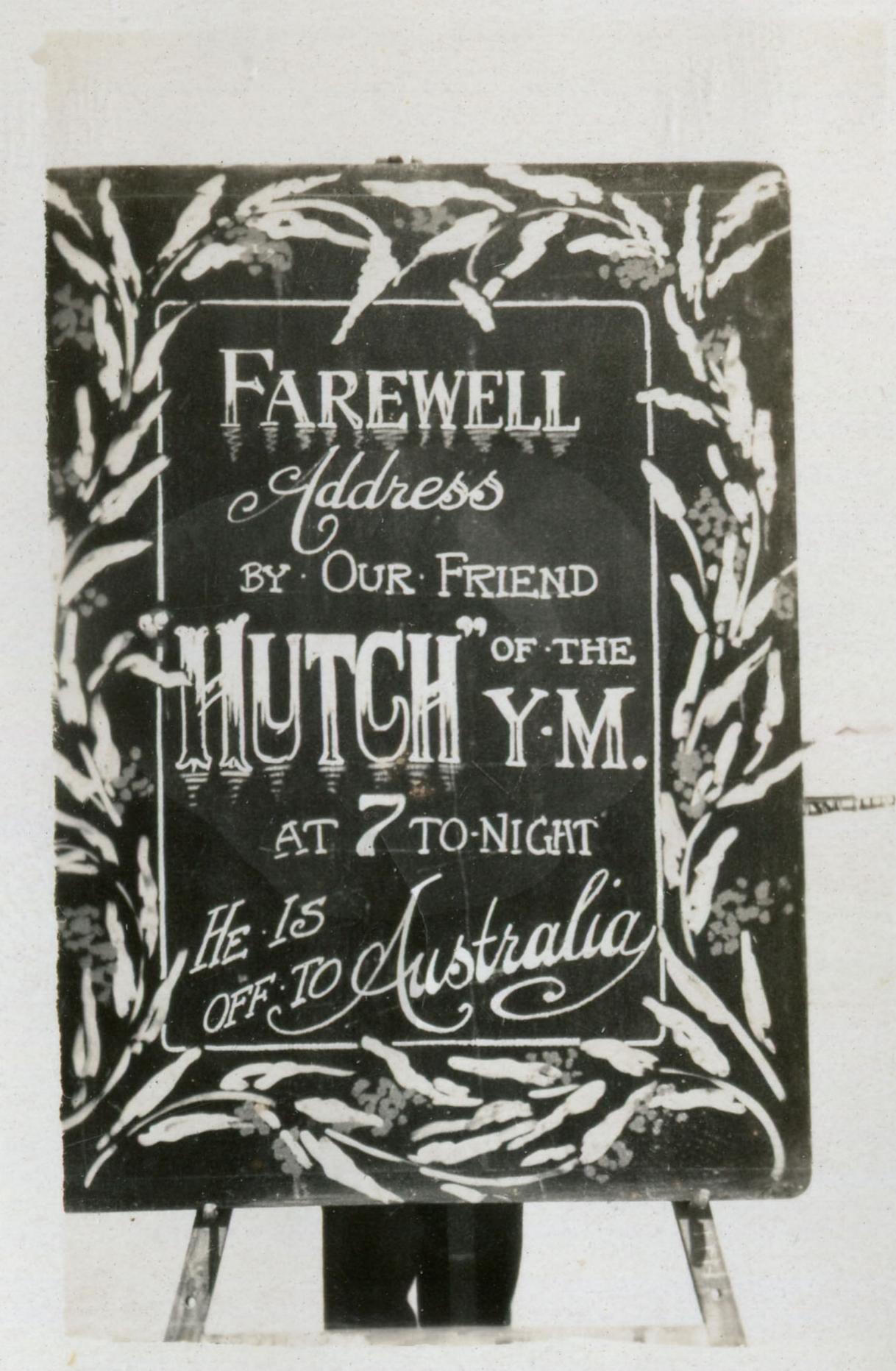 reg walters053 Farewell Hutch.jpg