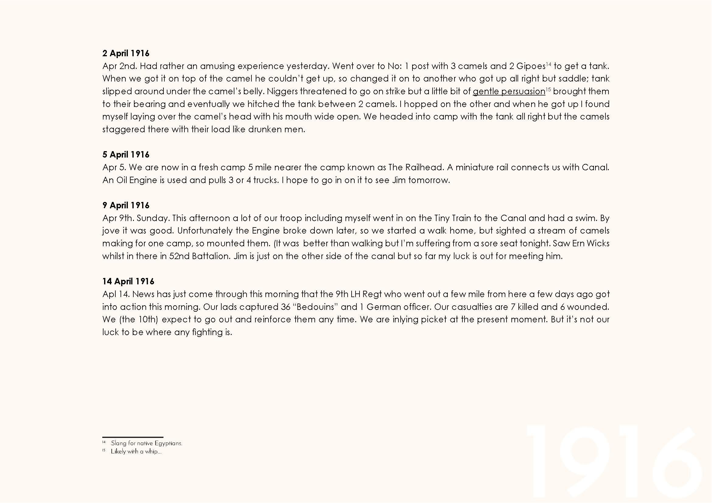 Diary Transcript Simple_Page_09.jpg