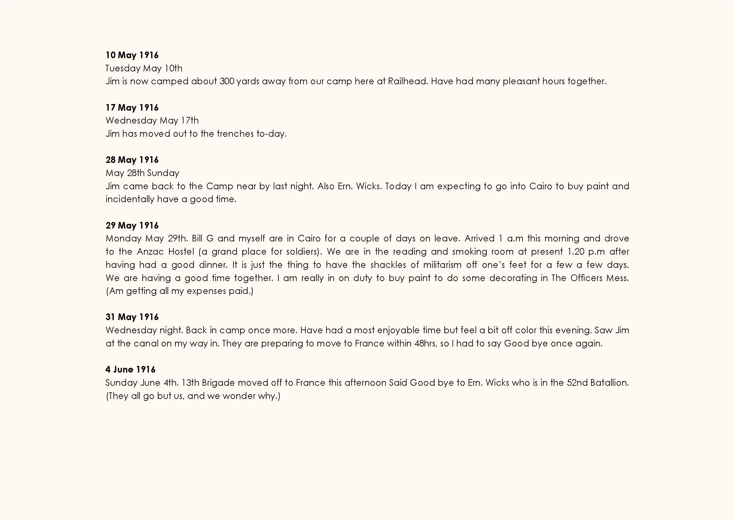 Diary Transcript Simple_Page_12.jpg