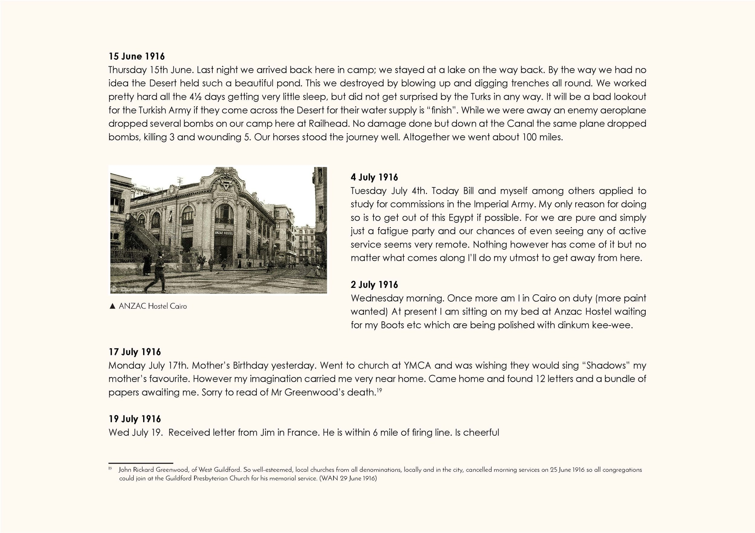 Diary Transcript Simple_Page_14.jpg
