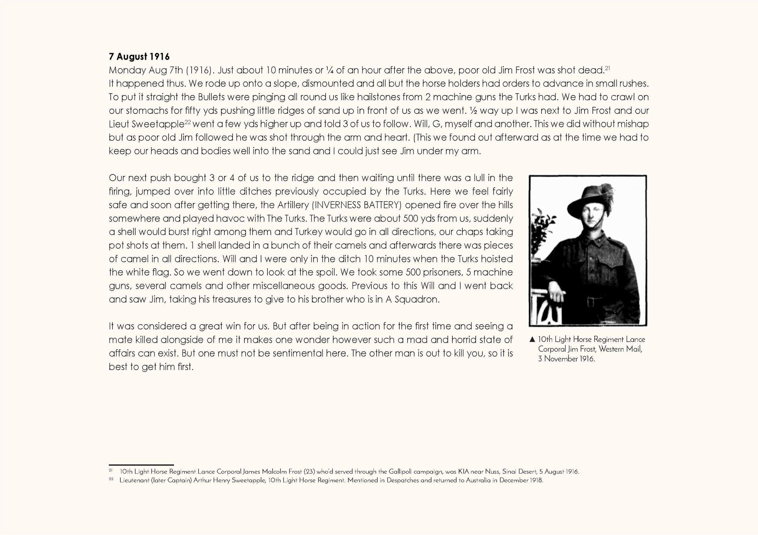 Diary Transcript Simple_Page_16.jpg