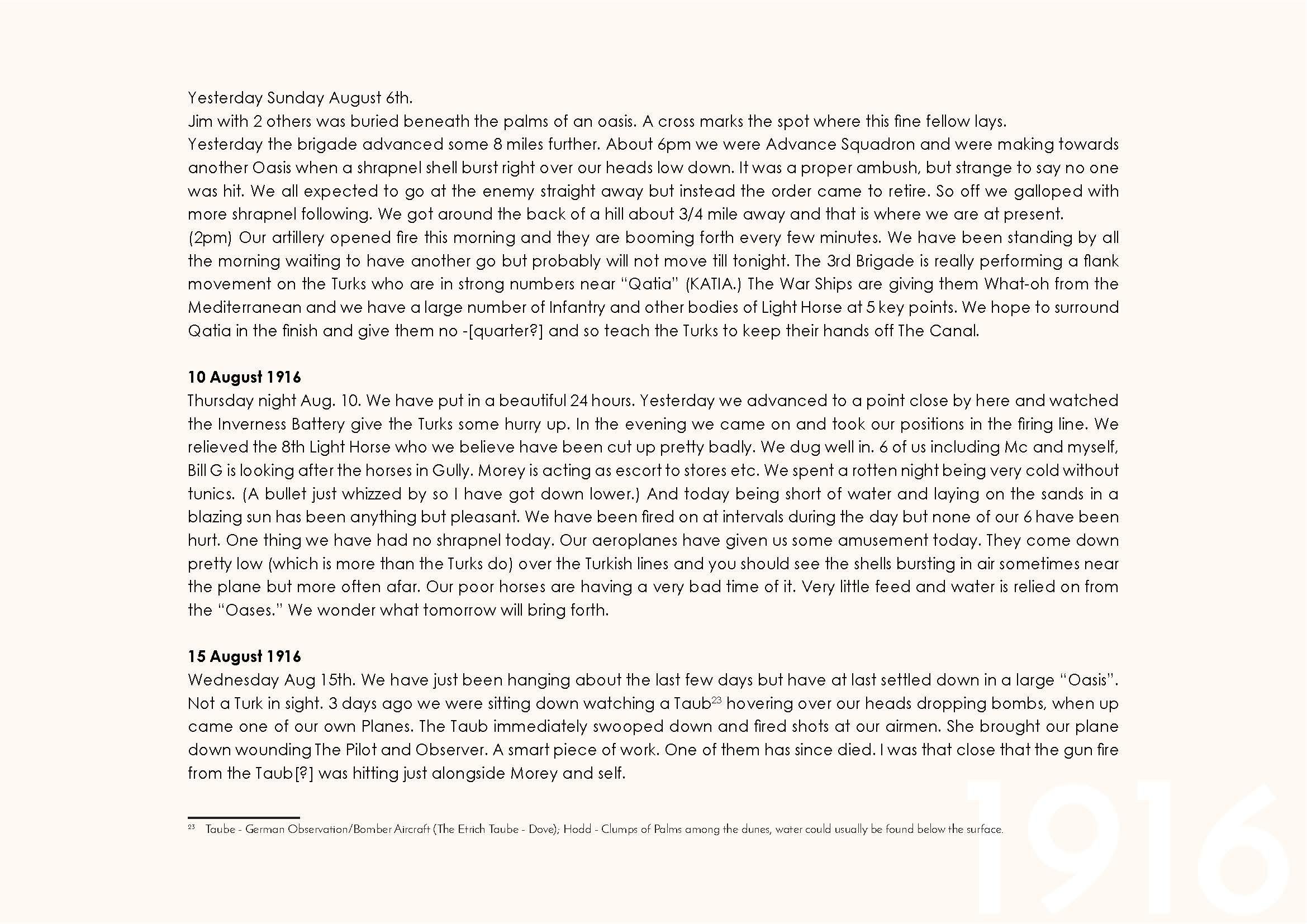 Diary Transcript Simple_Page_17.jpg