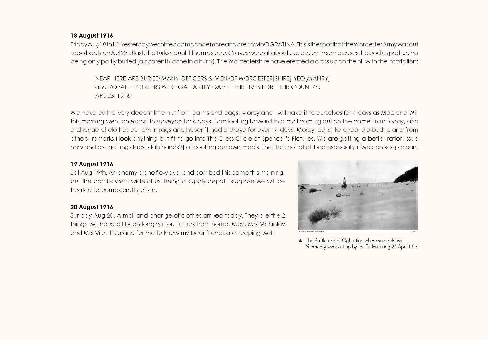 Diary Transcript Simple_Page_18.jpg