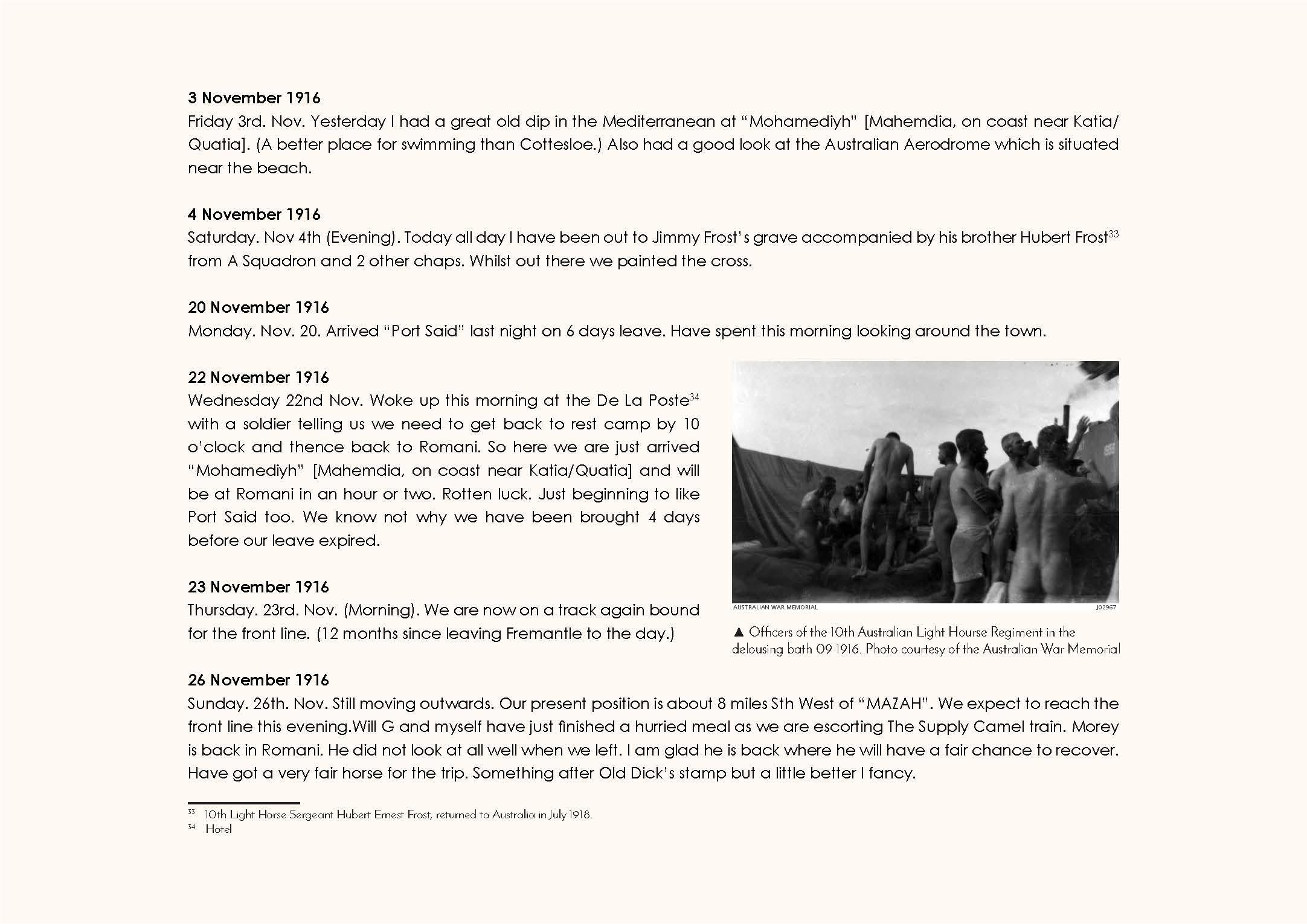 Diary Transcript Simple_Page_24.jpg