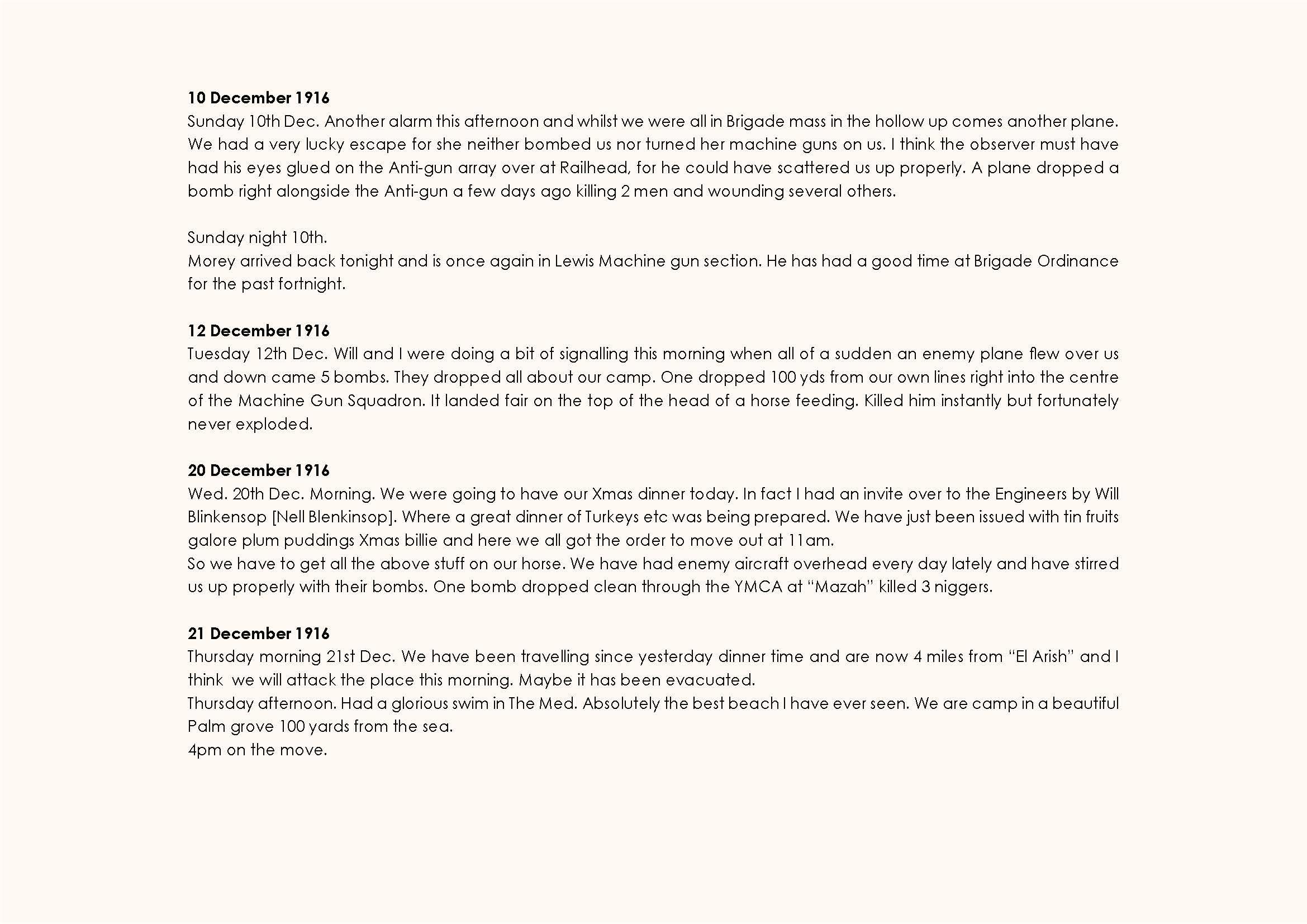Diary Transcript Simple_Page_26.jpg