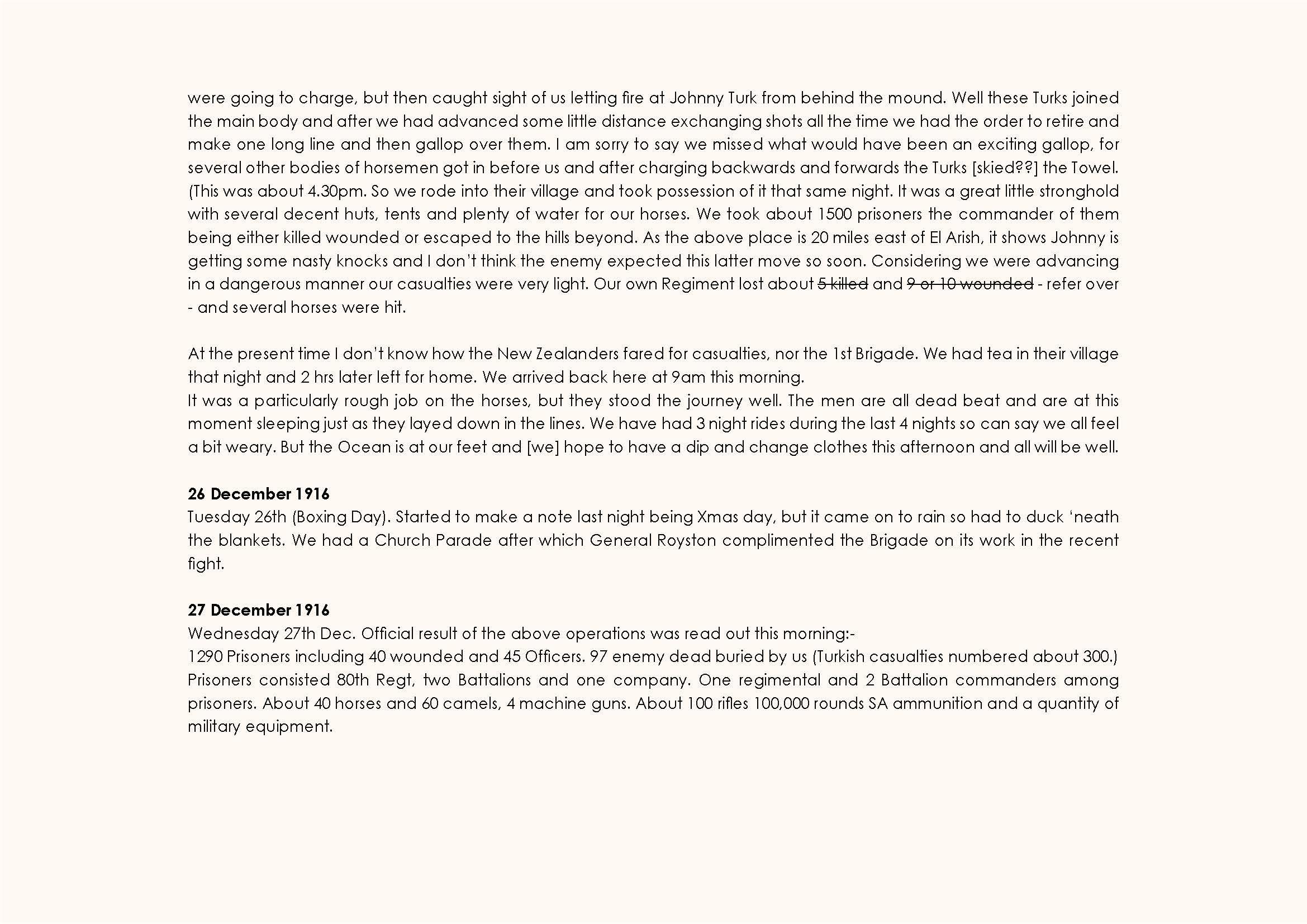 Diary Transcript Simple_Page_28.jpg