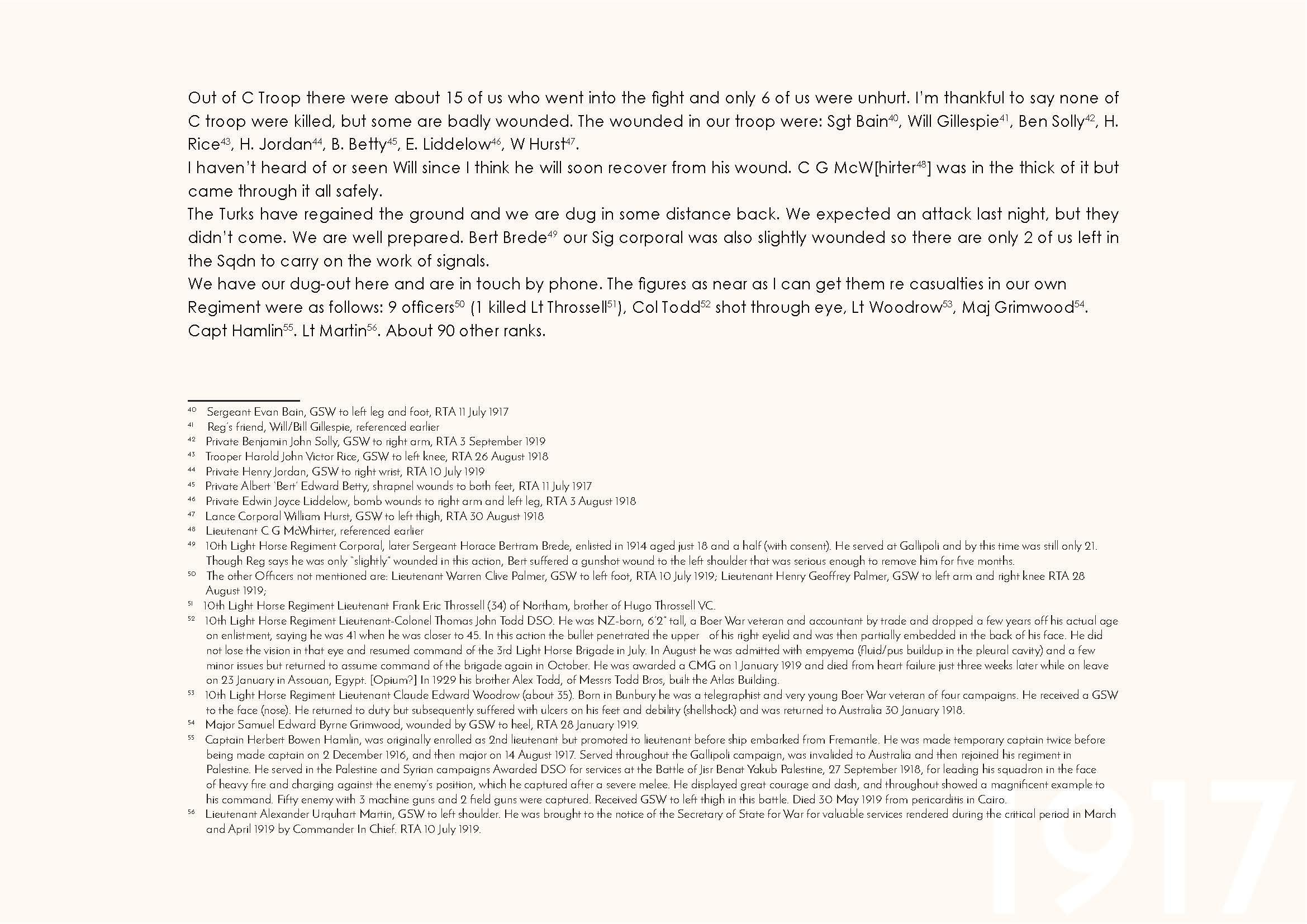 Diary Transcript Simple_Page_33.jpg