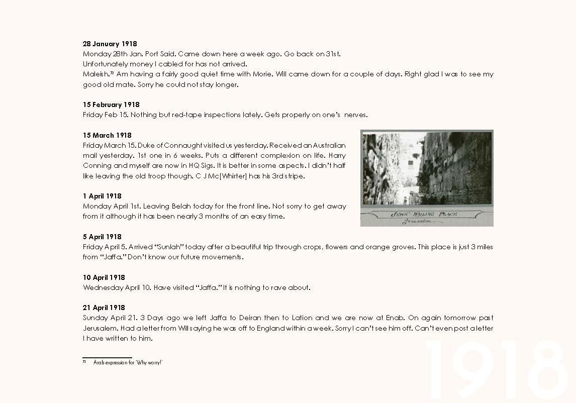 Diary Transcript Simple_Page_43.jpg