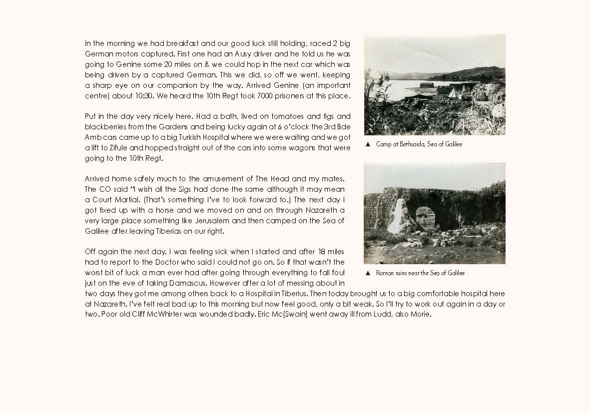Diary Transcript Simple_Page_48.jpg