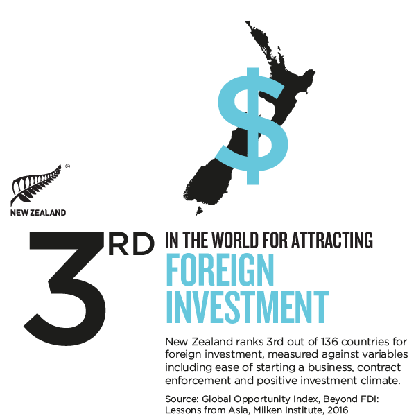 NZ_Story_Infographic_FOREIGN INVESTMENT.png
