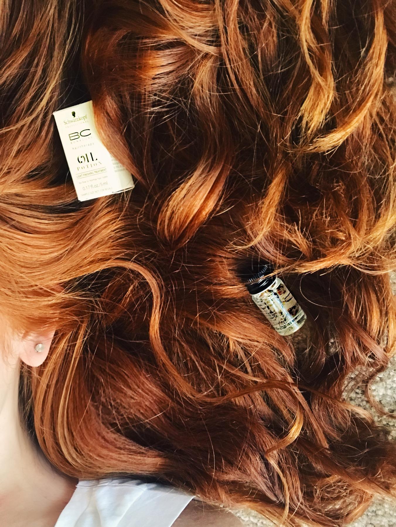 Haircare blog 2.JPG