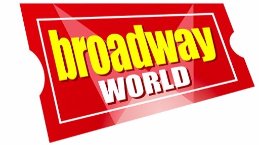 broadway+world.jpg