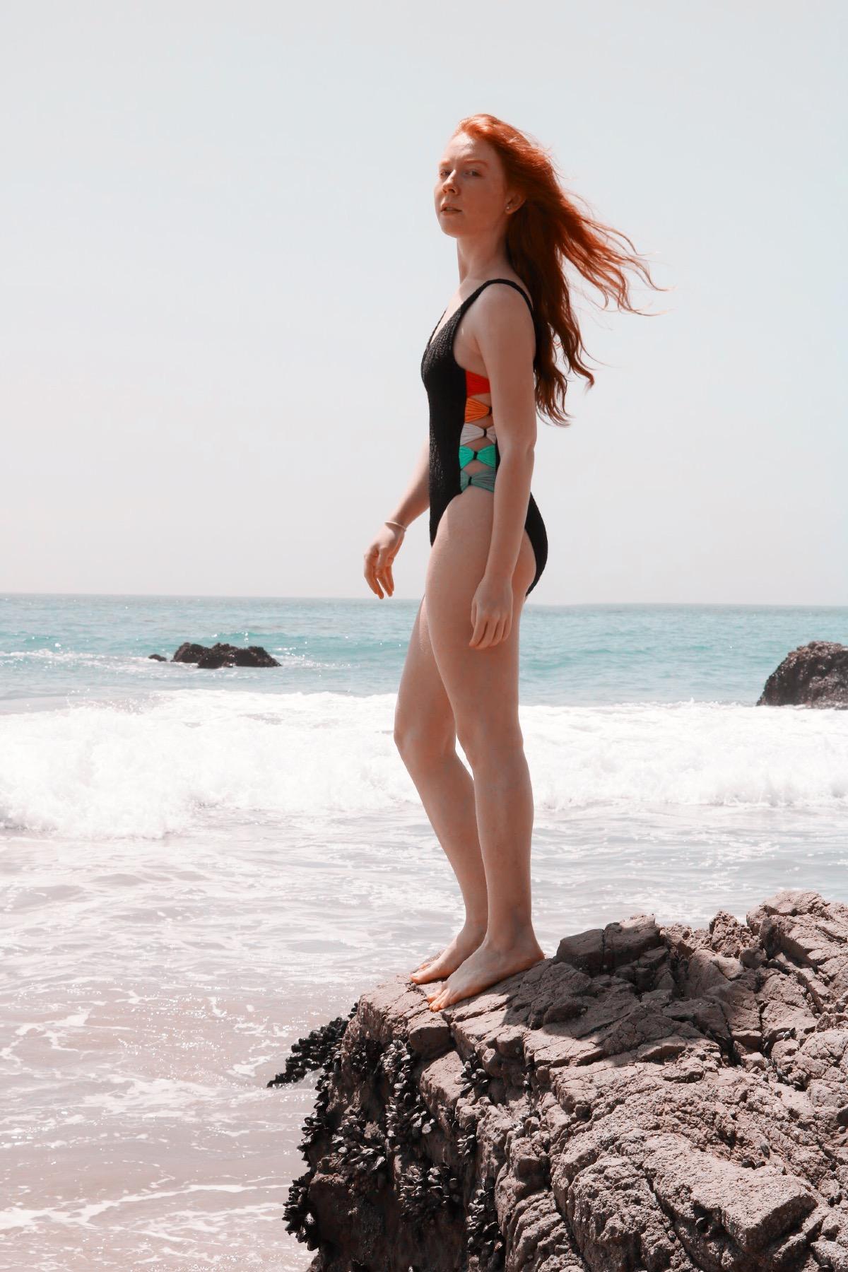 coco rave swim 6.JPG