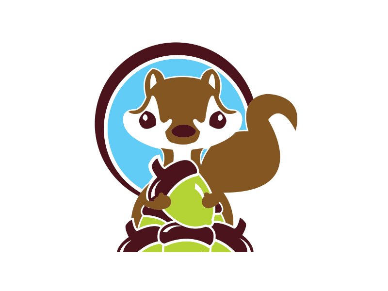 dribbble-squirrel.jpg