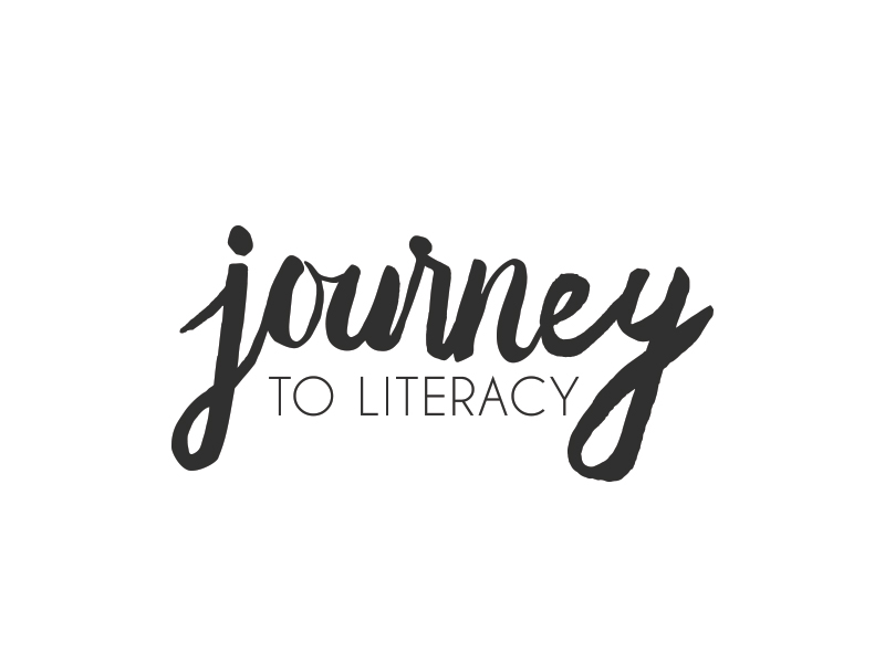 dribbble-journey-to-literacy.jpg
