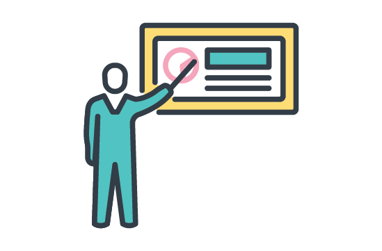 ONBOARDING + TRAINING RESOURCES -