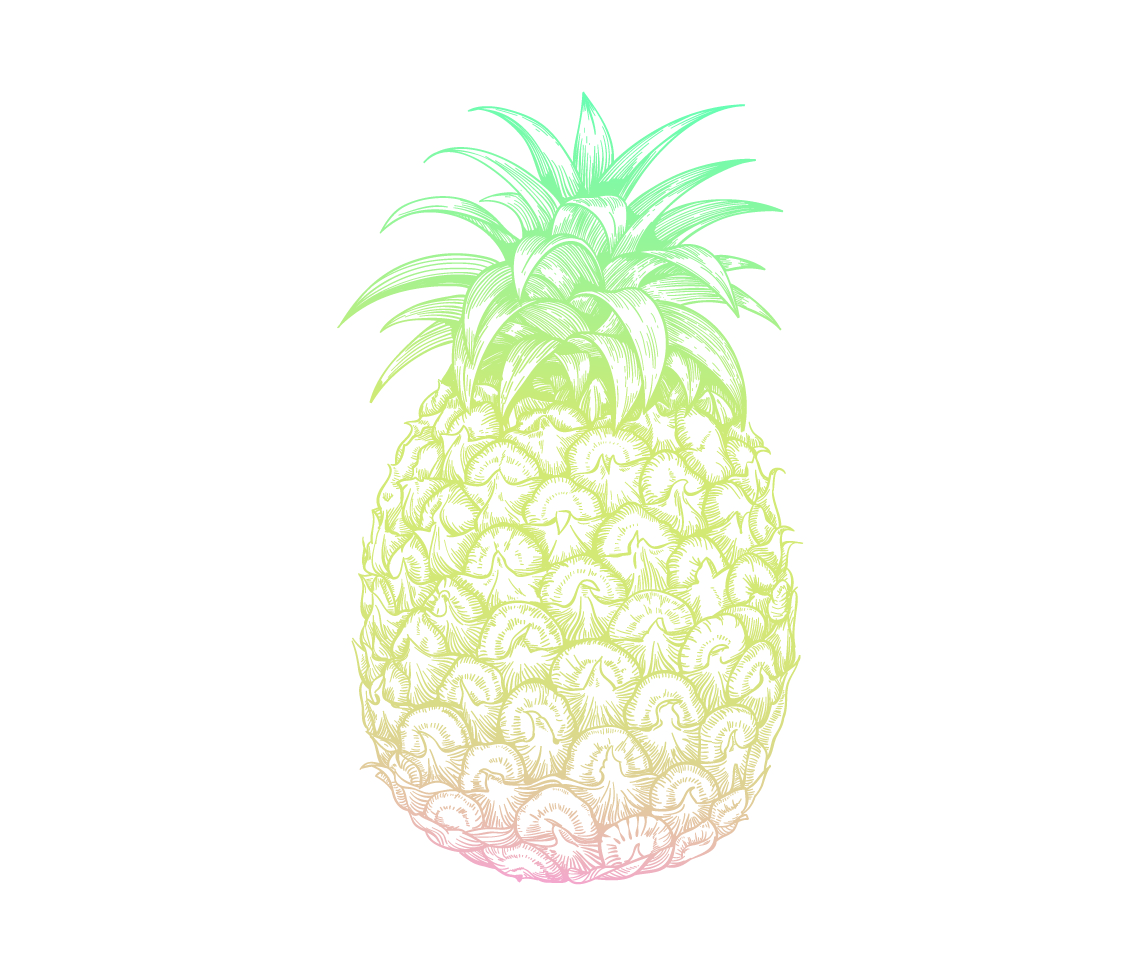 about-pineapple@3x-100.jpg