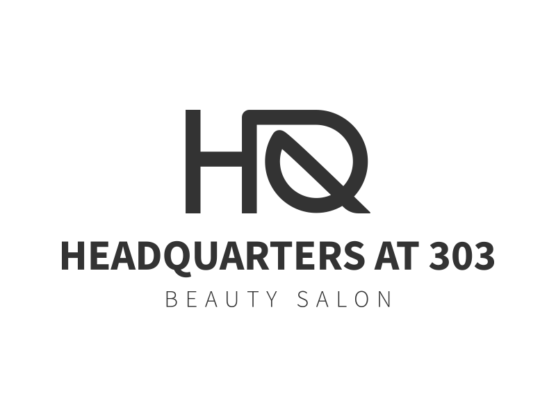 dribbble-hq-salon.png