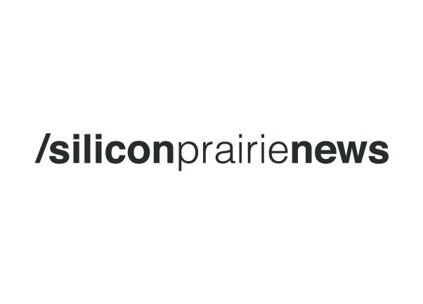 spn-logo@2x-100.jpg