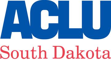 logo_web_south_dakota.png